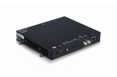 LG SET-TOP BOX PRO CENTRIC SMART MEDIAPLAYER STB-6500