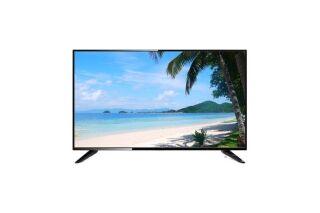 "DAHUA ecran videosurveillance LED 43"" LM43-F200 FHD 24/7"