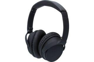 DACOMEX Casque AH990 stéréo BT ANC (réducteur de bruit)