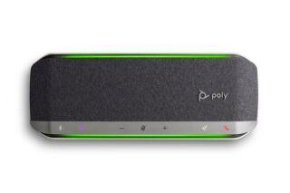POLY SYNC 40 SY40-M USB Smart Speakerphone Certif. MS
