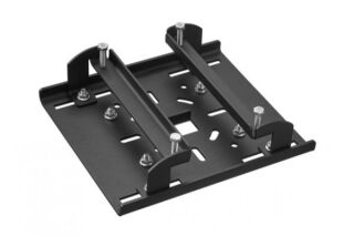 VOGEL'S Support IPN PUA 9515, largeur 70-180 mm