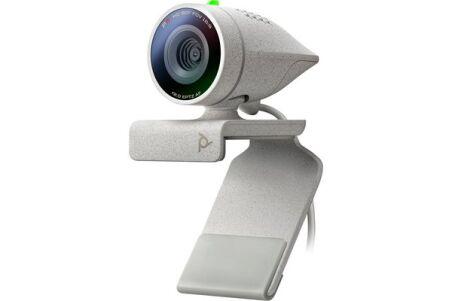 POLY Studio P5 Webcam Full HD 1080p USB 2.0 Type A