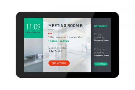 """PHILIPS TABLETTE TACTILE 10"""" 10BDL4551T/00 ANDROID"""