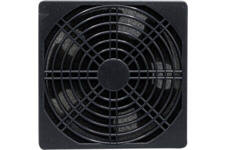 1 ventilateur de toit pour coffrets