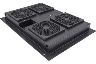 Unité de ventilation de toit pour baie CAB-400 Series 800 de profondeur
