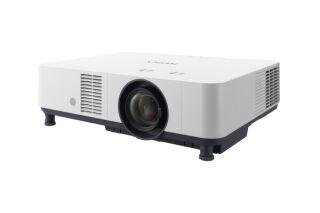 SONY vidéoprojecteur laser VPL-PHZ50 WUXGA 5000l