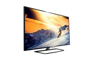 """PHILIPS téléviseur professionnel 19"""" '19HFL5114W/12 HD WiFi chromcast"""