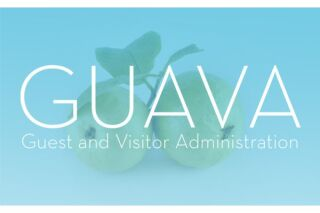 LICENSE GUAVA - 1 AN