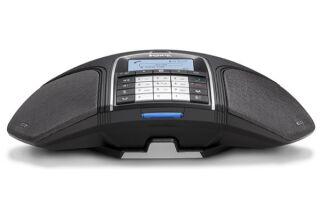 KONFTEL 300Mx 3G
