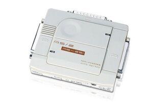ATEN AS251S Auto-Switch série RS232 DB25 2 PC - 1 imprimante