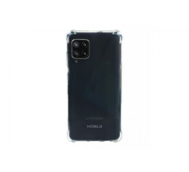 MOBILIS R-Series - coque de protection pour téléphone portable