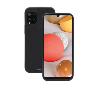 MOBILIS T-Series - coque de protection pour téléphone portable