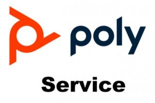 POLY Assistance individuel Poly+ 3 ans - Blackwire C3210