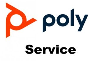 POLY Assistance individuel Poly+ 3 ans - Blackwire BW3325