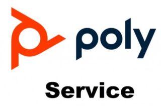 POLY Garantie 3 ans Echange Next Biz Day - AMP DA70