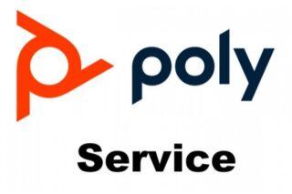 POLY Garantie 3 ans Echange Next Biz Day - AMP DA80