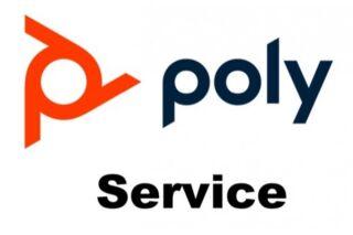 POLY Garantie 3 ans Echange Next Biz Day - AMP DA90