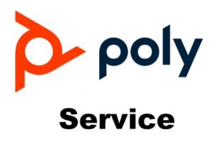POLY Assistance individuel Poly+ 1 an - Blackwire C3210