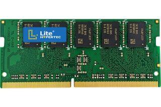 HypertecLite® 4Go DDR4 2666MHz SODIMM