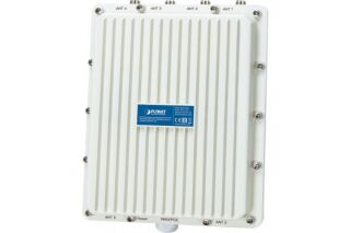 PLANET WDAP-850AC HOTSPOT PoE WIFI 5 AC1200 ETANCHE IP67