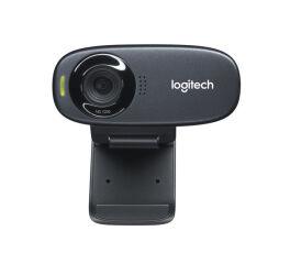 LOGITECH Webcam C310 USB