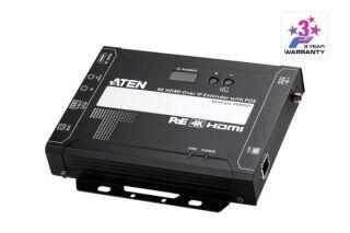 ATEN PREMIUM VE8952T Émetteur HDMI 4K sur IP (POE)
