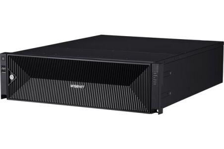 HANWHA- Enregistreur numérique XRN-6410DB4