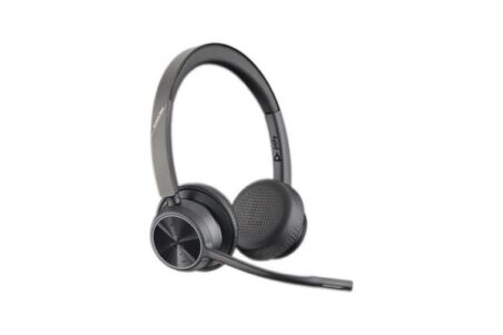 POLY Voyager 4320 UC USB-C casque seul