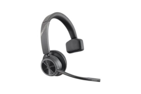 POLY Voyager 4310 UC USB-C casque seul