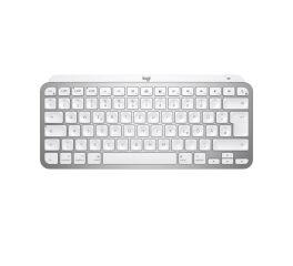 Mx Keys Mac Mini Wireless Illuminated KB